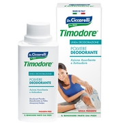 Timodore Powder 75g
