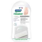 Timodore Tubular Protector Fingers