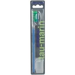 Tau-Marin Anti-Tartar Special Toothbrush