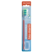 Tau-Marin Interdental Toothbrush