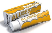Aluseb Cream 30mL