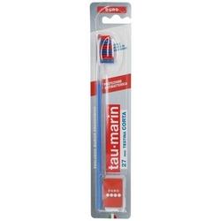 Tau-Marin Professional 27 Hard Bristles Toothbrush