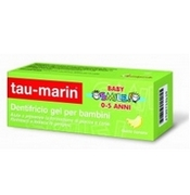 Tau-Marin Baby Smile 50mL