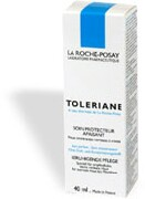 Toleriane Soothing Protective Treatment 40mL