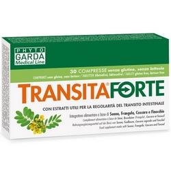 Transita Forte Compresse 12g