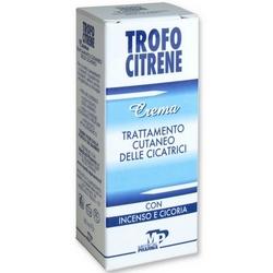 Trofocitrene Cream 30mL