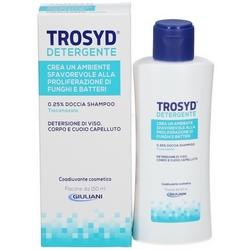 Trosyd Detergent 150mL