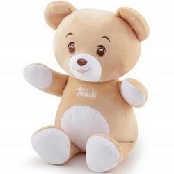 Trudi Baby Bear Size S 28081