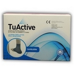 TuActive Ankle Small-Medium Size