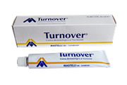 Turnover Cream 30mL