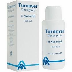 Turnover Detergent 200mL
