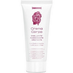Ulrich Slimming and Firming Body Cream 150mL