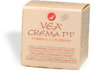 Vea PF Antioxidant Cream 50mL