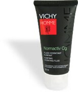 Vichy Homme Normactiv Cg 50mL