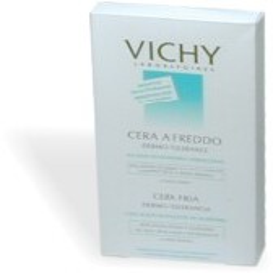 Vichy Cera a Freddo