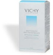 Vichy Cream Anti-Breathable 30mL