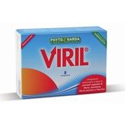 Viril Compresse 8,8g