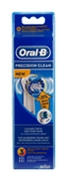 Oral-B Spare Precision Brush Heads
