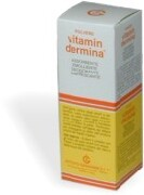 Vitamindermina Powder 100g