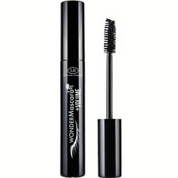 Wonder Mascara Volumizzante Ciglia 14mL