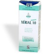 SVR Xerial 10 Latte Corpo 200mL
