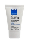 SVR Xerial Cream Cracks 50mL
