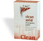 Zaic 20 Clean Solid 100g