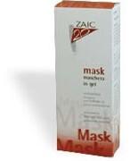 Zaic 20 Mask 50mL