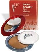 Zaic 20 Cover Powder 1-Super Light 10g