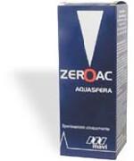 Zeroac Aquasfera 50mL