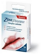 Zoviprotect Herpes Labiale