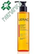 Image of Lierac Tonique Eclat 200mL