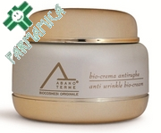 Image of Abano Terme Bio-Crema Antirughe 50mL