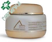 Image of Abano Terme Bio-Crema Protettiva Cityproof Antiossidante Antismog 50mL