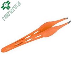 Image of 2Easy Pinzetta Classica Arancione
