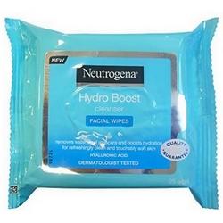 5209a421fb8 Neutrogena Hydro Boost Cleanser Facial - EAN 3574661402475