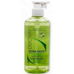 ducray extra-delicato shampoo 400ml - Pagina prodotto: https://www.farmamica.com/store/dettview.php?id=1439