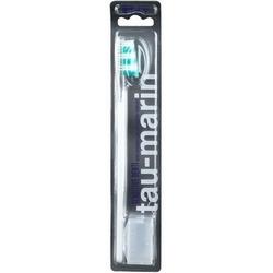 Tau-Marin Sensitive Denti Spazzolino - Pagina prodotto: https://www.farmamica.com/store/dettview.php?id=4127