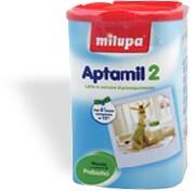 Aptamil 2 700g