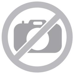 Rilastil Make Up Correttore del Colore Non Oil 20 Natural 10g - Pagina prodotto: https://www.farmamica.com/store/dettview.php?id=5404