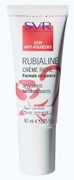 SVR Rubialine Rich Cream 40mL - Product page: https://www.farmamica.com/store/dettview_l2.php?id=6310