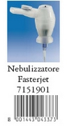 Realcheck Nebulizer Fasterjet - Product page: https://www.farmamica.com/store/dettview_l2.php?id=6688