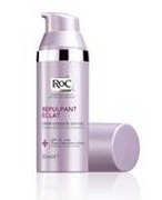 RoC Repulpant Eclat Normal Skin 50mL - Product page: https://www.farmamica.com/store/dettview_l2.php?id=7179