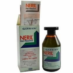 neril lozione 200ml - Pagina prodotto: https://www.farmamica.com/store/dettview.php?id=7810