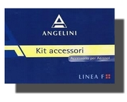 Linea F Universal Kit for Aerosoltherapy - Product page: https://www.farmamica.com/store/dettview_l2.php?id=8231