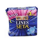 Lines Seta Ultra Notte Ali - Pagina prodotto: https://www.farmamica.com/store/dettview.php?id=8562