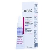 Lierac Diopticerne Teinte 5mL - Product page: https://www.farmamica.com/store/dettview_l2.php?id=8650