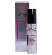 Lierac Initiatic Fluid 40mL - Product page: https://www.farmamica.com/store/dettview_l2.php?id=8672