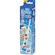 Spinbrush Kids Boy Toothbrush - Product page: https://www.farmamica.com/store/dettview_l2.php?id=8792