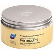 Phytokarite Mask 200mL - Product page: https://www.farmamica.com/store/dettview_l2.php?id=8889